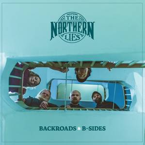 Bilde av CD-Northern Lies - Backroads